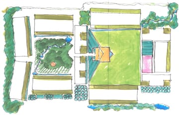 grow-landscape-siteplan-web