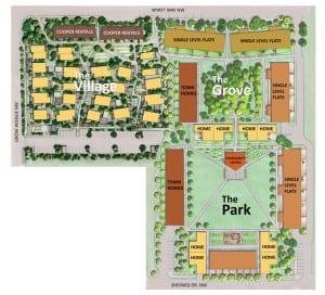 grow-siteplan