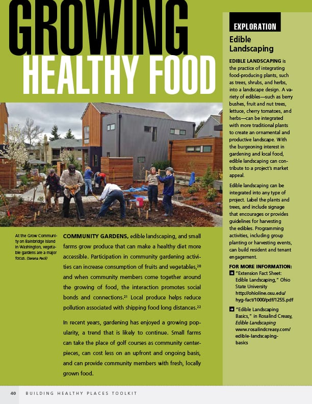 building-healthy-places-toolkit-grow-community