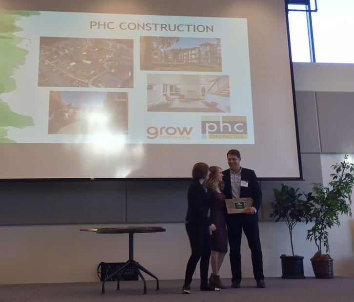 phc-construction-hammer2015