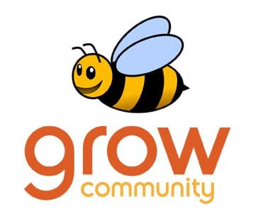 grow-bee