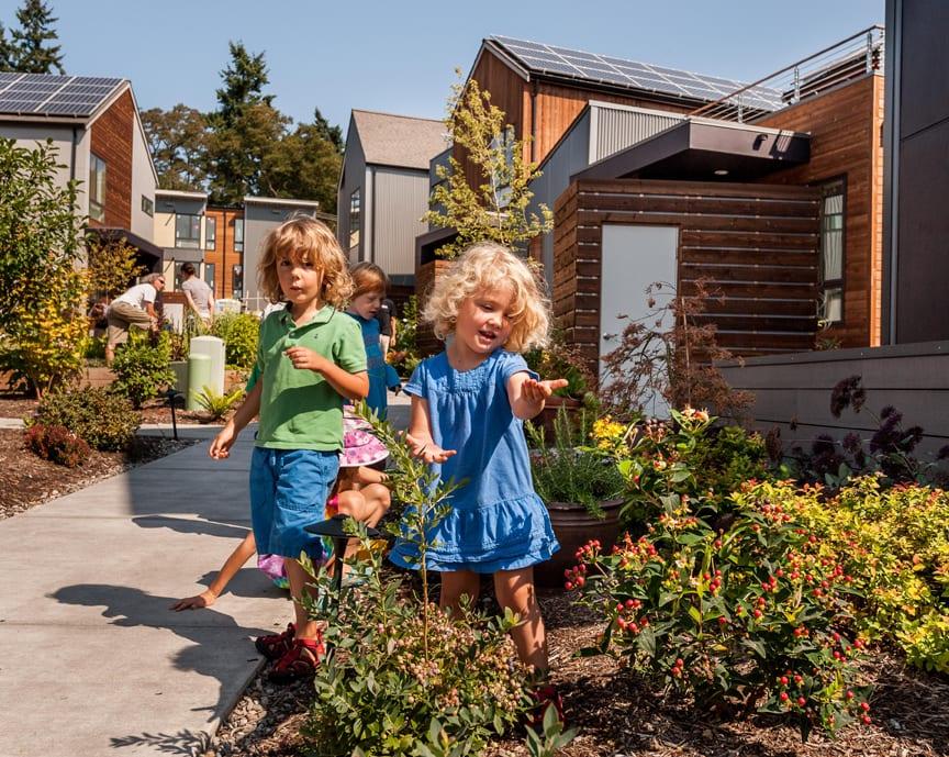 grow-village-kids1
