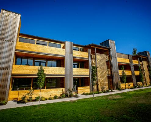 The Park Homes To Buy Grow Community Bainbridge