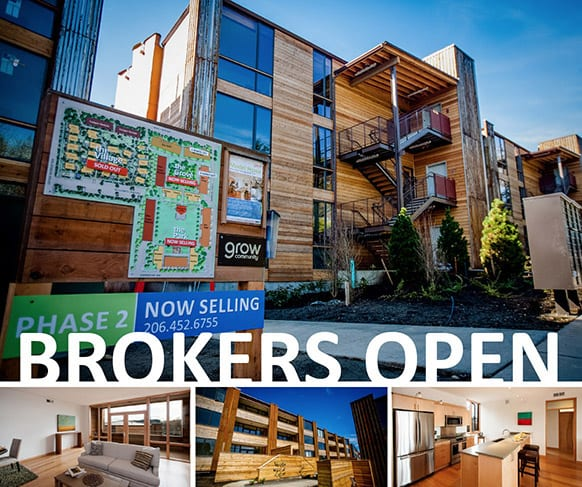brokers-open