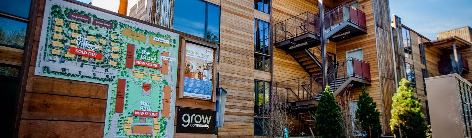 grow-grove-model-exterior1