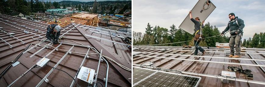 solar-install