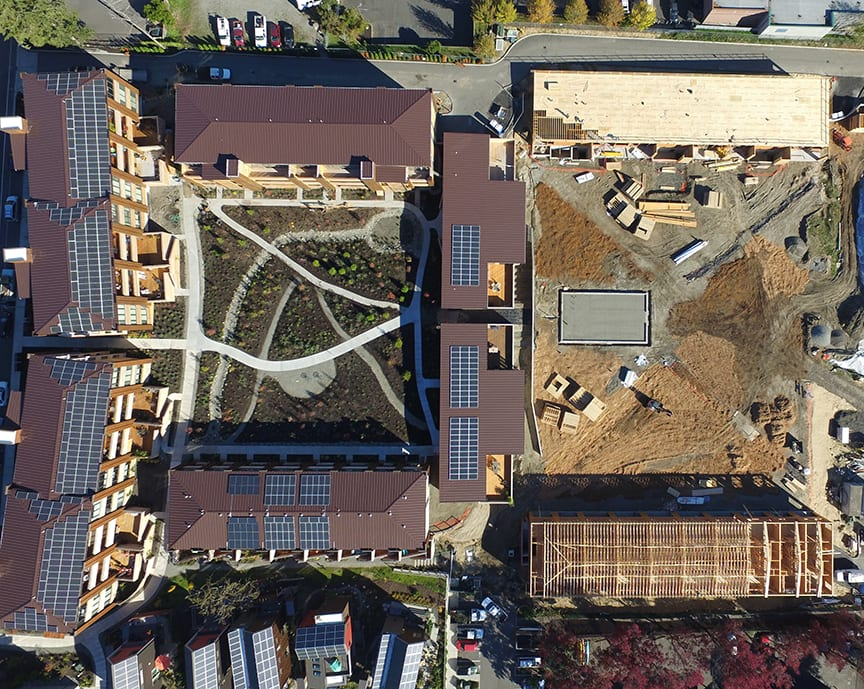 construction-aerial-nov-2016