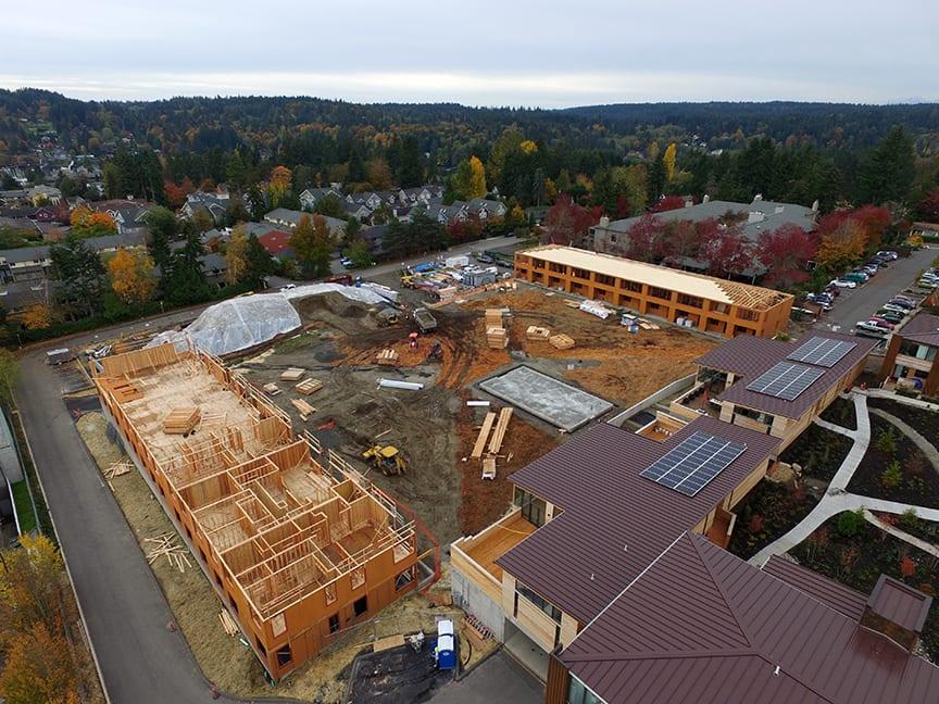 construction-nov-2016